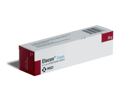 elocon 30g tube