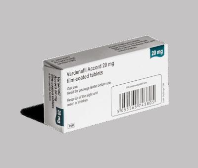 vardenafil 20mg achterkant