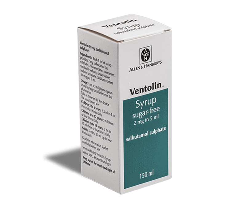 augmentin 625 uses in tamil