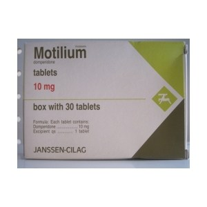 motilium 10mg tabletten