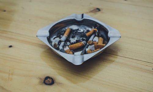 stoppen roken champix